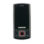 unlock Samsung C5110
