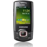 unlock Samsung C5130s