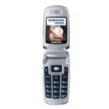unlock Samsung C516