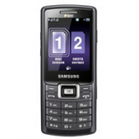 unlock Samsung C5212