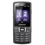 unlock Samsung C5212I