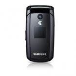 unlock Samsung C5220