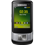 unlock Samsung C5510