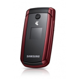 unlock Samsung C5520