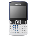 unlock Samsung C6625