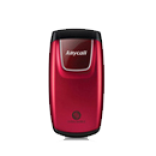 unlock Samsung CC01i