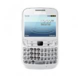 unlock Samsung Chat 357