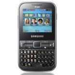 unlock Samsung Ch@t 322