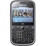unlock Samsung Ch@t 335