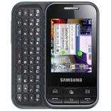 unlock Samsung Ch@t 350