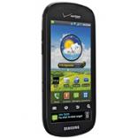 unlock Samsung Continuum