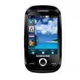 unlock Samsung Corby