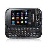unlock Samsung Corby Plus