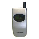 unlock Samsung D100