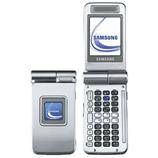 unlock Samsung D300