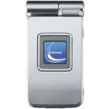 unlock Samsung D307