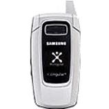 unlock Samsung D347
