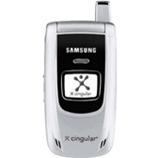 unlock Samsung D357