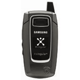 unlock Samsung D407