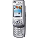 unlock Samsung D410C
