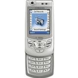 unlock Samsung D415