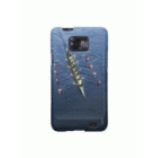 unlock Samsung D425
