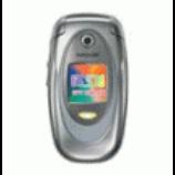 unlock Samsung D437