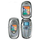 unlock Samsung D488