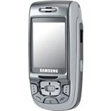 unlock Samsung D500B