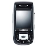 unlock Samsung D500C