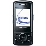 unlock Samsung D520