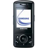 unlock Samsung D528