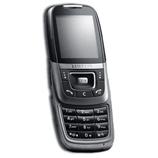 unlock Samsung D600