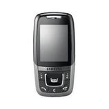 unlock Samsung D600S