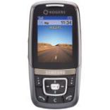 unlock Samsung D606