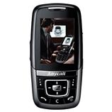 unlock Samsung D608