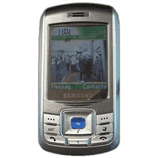 unlock Samsung D710