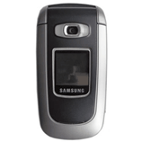 unlock Samsung D730