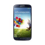 unlock Samsung D738