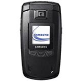 unlock Samsung D780
