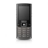 unlock Samsung D780M