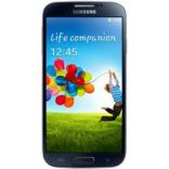 unlock Samsung D788I