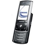 unlock Samsung D800