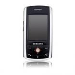 unlock Samsung D806