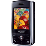 unlock Samsung D808
