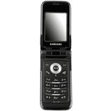 unlock Samsung D810