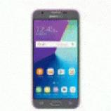 unlock Samsung D828+