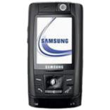 unlock Samsung D828e