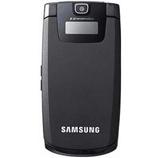 unlock Samsung D830