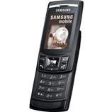 unlock Samsung D840